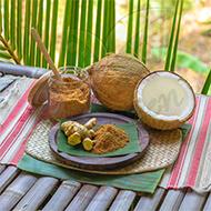 Aliet-Green-Coconut-Mango-Ginger-190x190-1.jpg