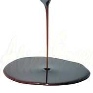 Aliet-Green-Coconut-Sauce-190x190-1.jpg