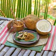 Aliet-Green-Coconut-Sugar-Ginger-190x190-1.jpg