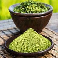 Aliet-Green-Moringa-Powder-190x190-1.jpg