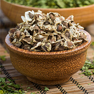 Aliet-Green-Moringa-Seeds-190x190-1.jpg