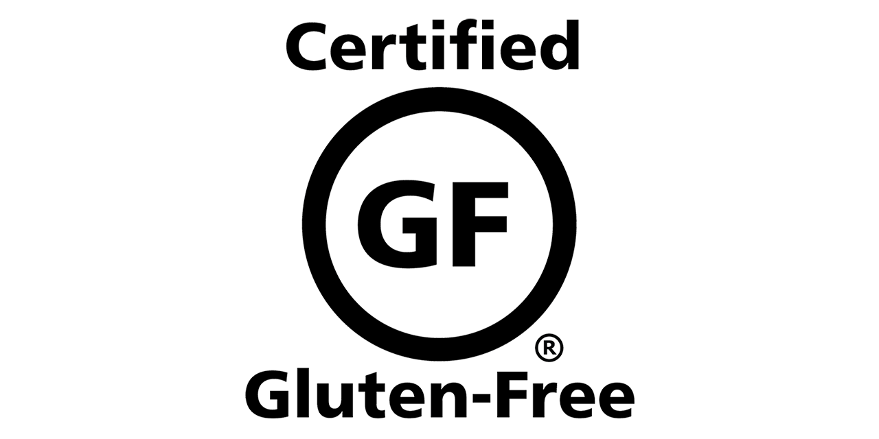 GLUTEN- FREE ORGANIC COCONUT SUGAR CERTIFIED BY GFCO