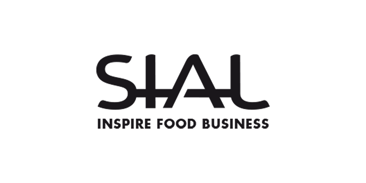 ALIET GREEN @ SIAL PARIS 2016