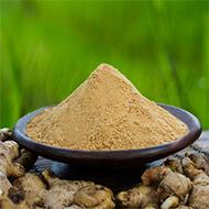 Aliet-Green-Organic-Ginger-Powder-190x190-1.jpg
