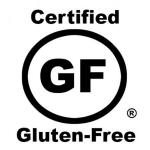 GFCO Gluten Free