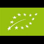 EU Organic Program