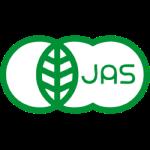 Organic Japan