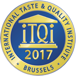 International Taste Award 2017
