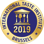 International Taste Award 2019