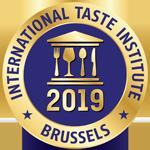 International Taste Award 2019