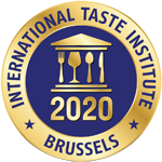 International Taste Award 2020