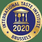 International Taste Award 2020